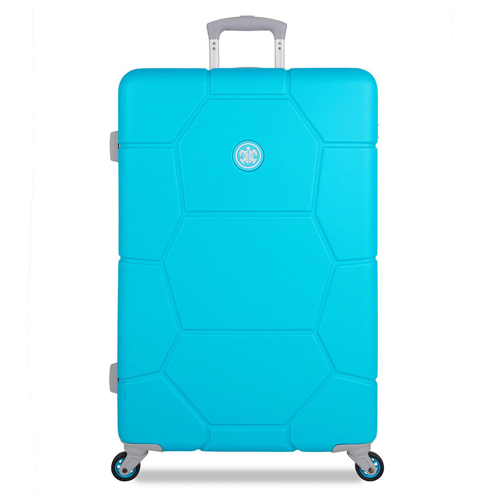 SuitSuit Caretta Playful Trolley 76 peppy blue