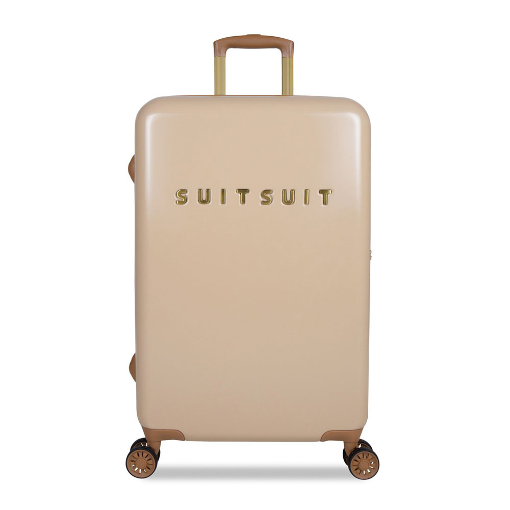 SuitSuit Fab Seventies Spinner 66 Warm Sand