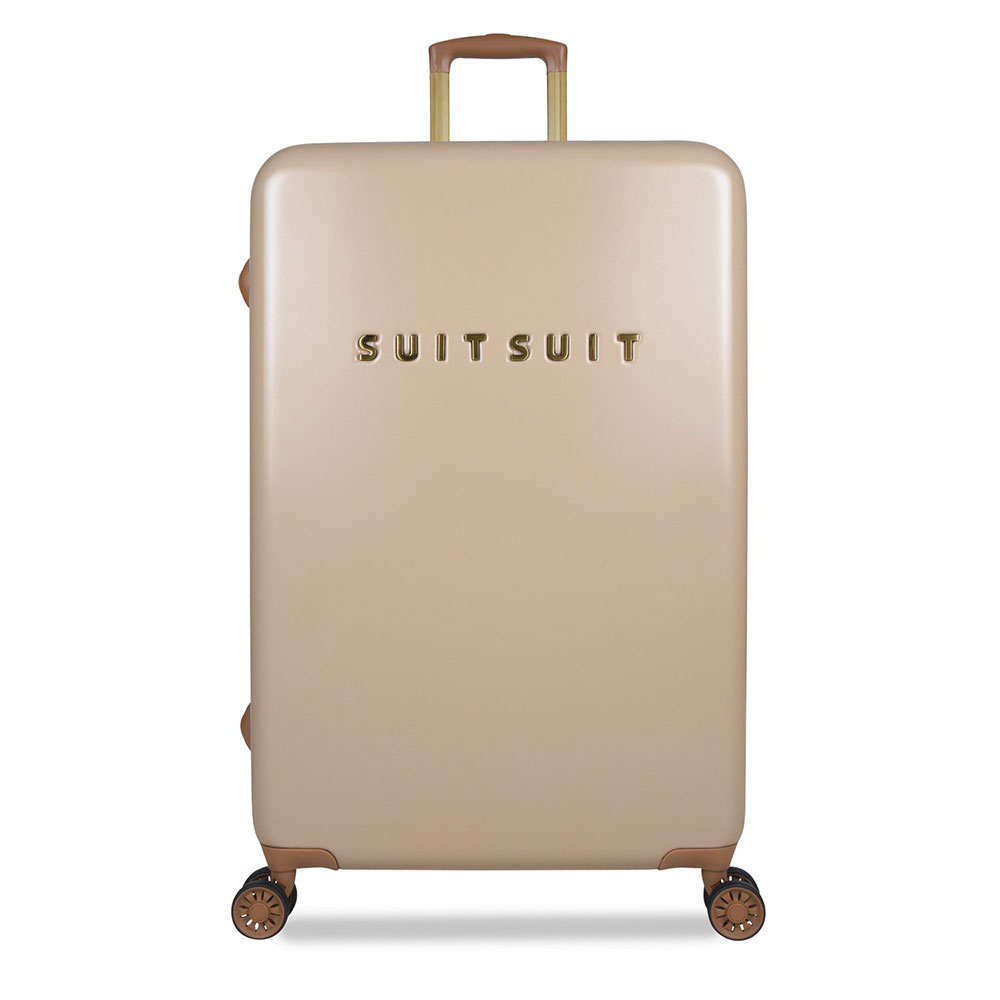 SuitSuit Fab Seventies Spinner 76 Warm Sand