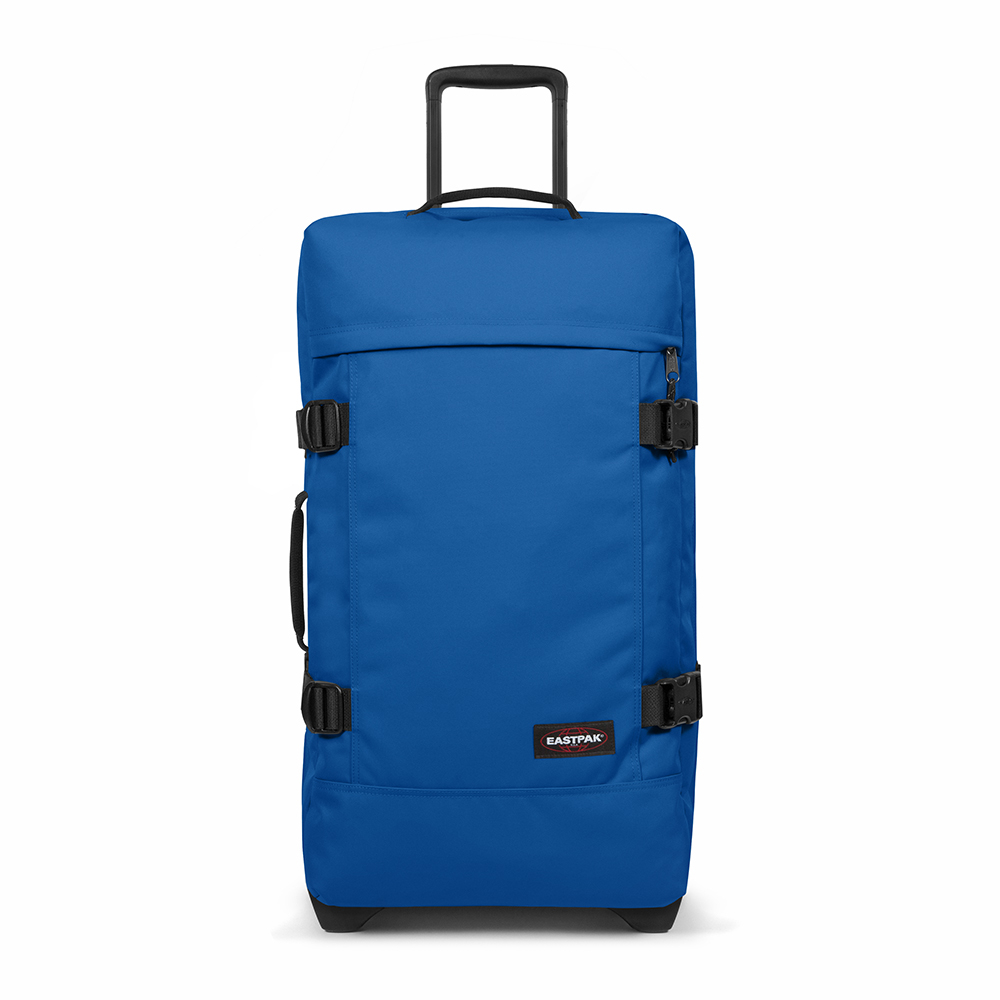 Eastpak Tranverz M Trolley Cobalt Blue