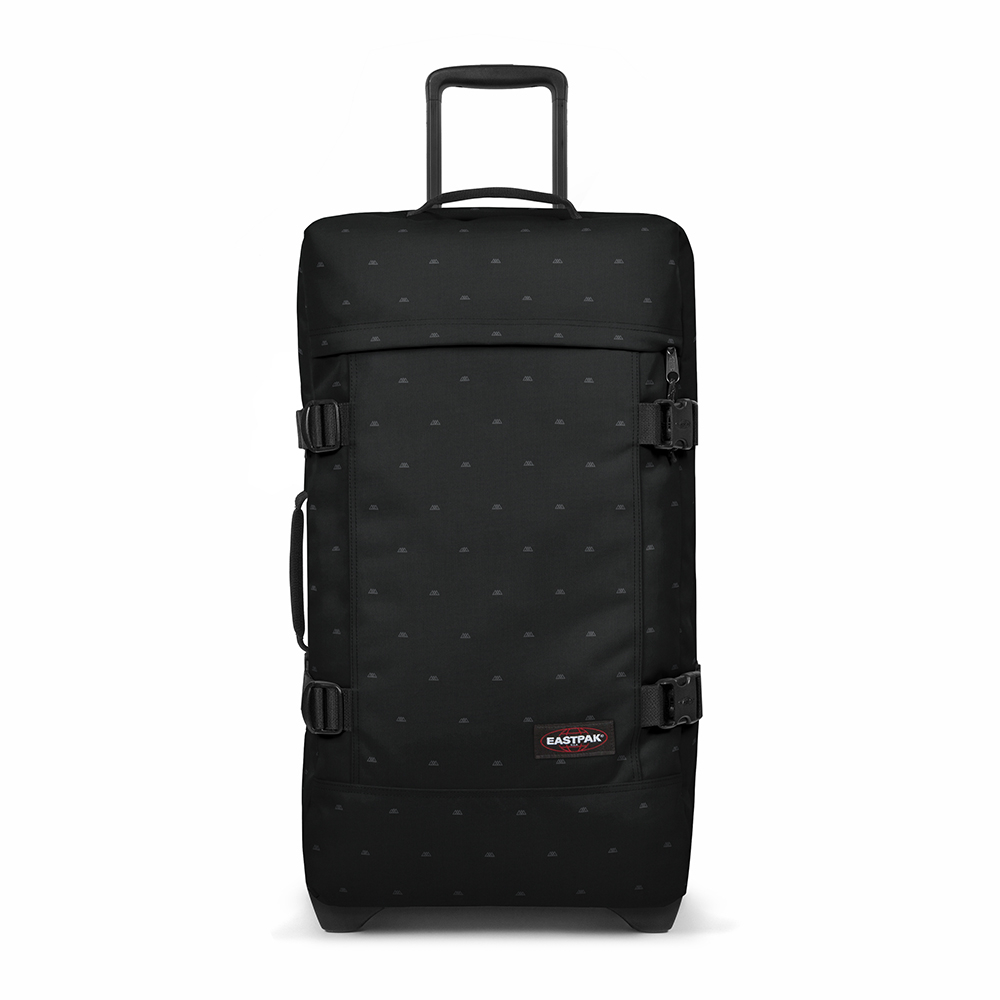 Eastpak Tranverz M Trolley Tribe Mountains