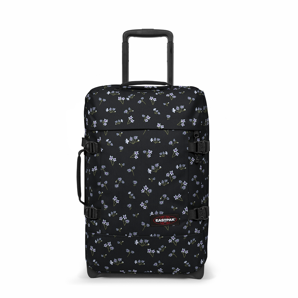 Eastpak Tranverz S Trolley Bliss Dark