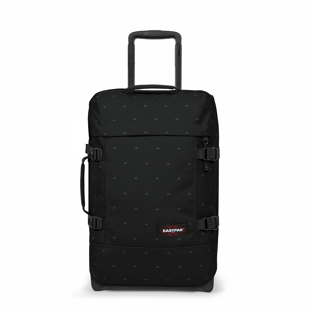 Eastpak Tranverz S Trolley Tribe Mountains