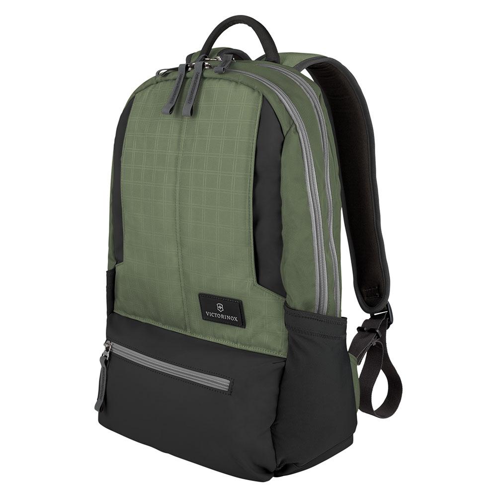 Victorinox Altmont 3.0 Laptop Backpack 15.6 Green Victorinox te koop