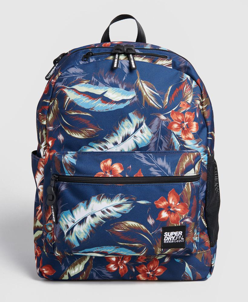 Superdry City Pack Backpack