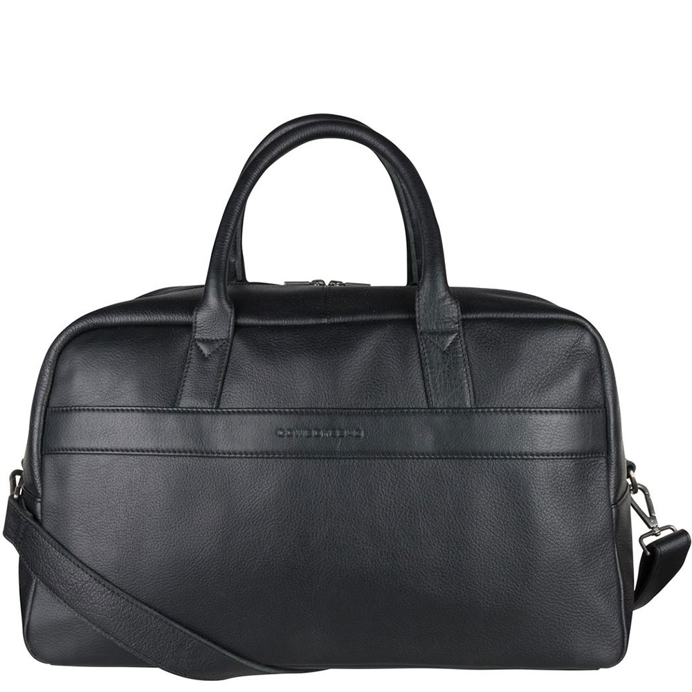 Cowboysbag X Bobbie Bodt Weekender Black