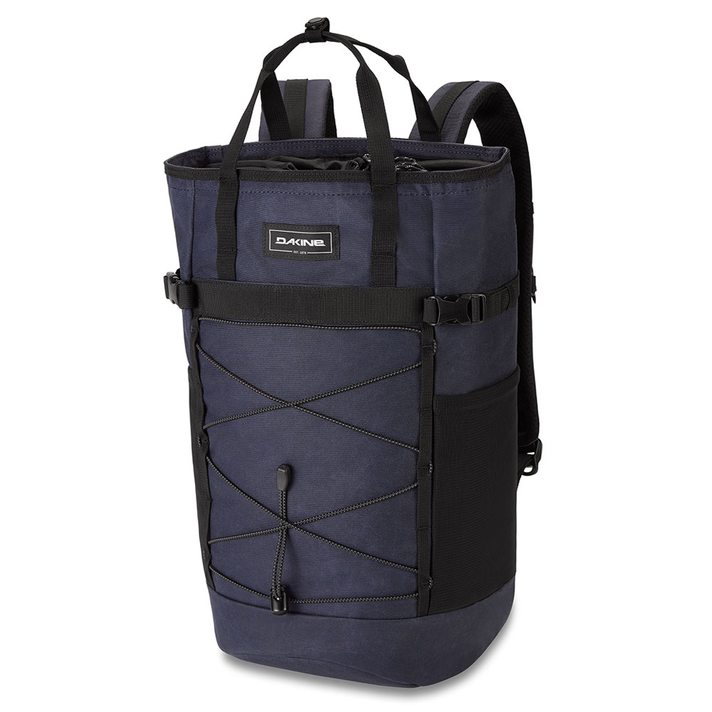 Dakine Wonder Cinch Pack 21L Rugzak Night Sky