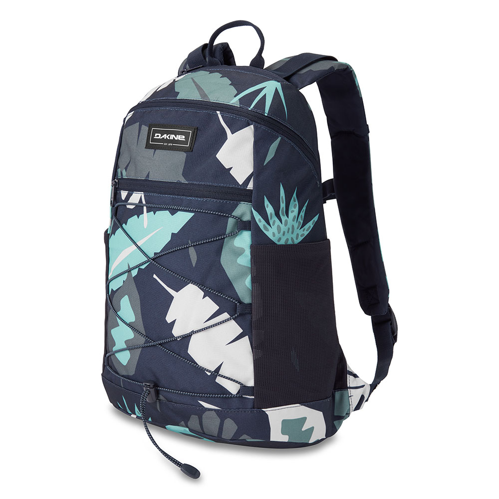 Dakine Wonder Pack 18 L Rugzak Abstract Palm