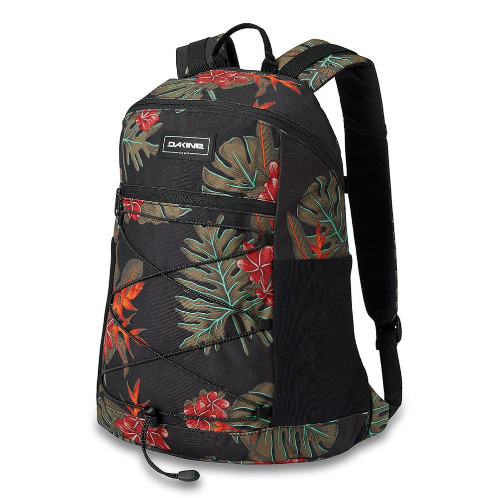 Dakine Wonder Pack 18 L Rugzak Jungle Palm