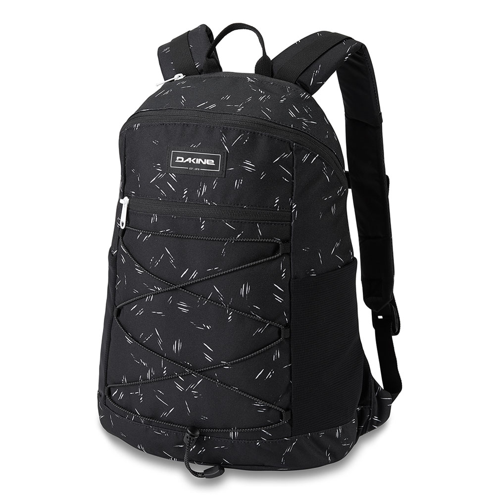 Dakine Wonder Pack 18 L Rugzak Slash Dot
