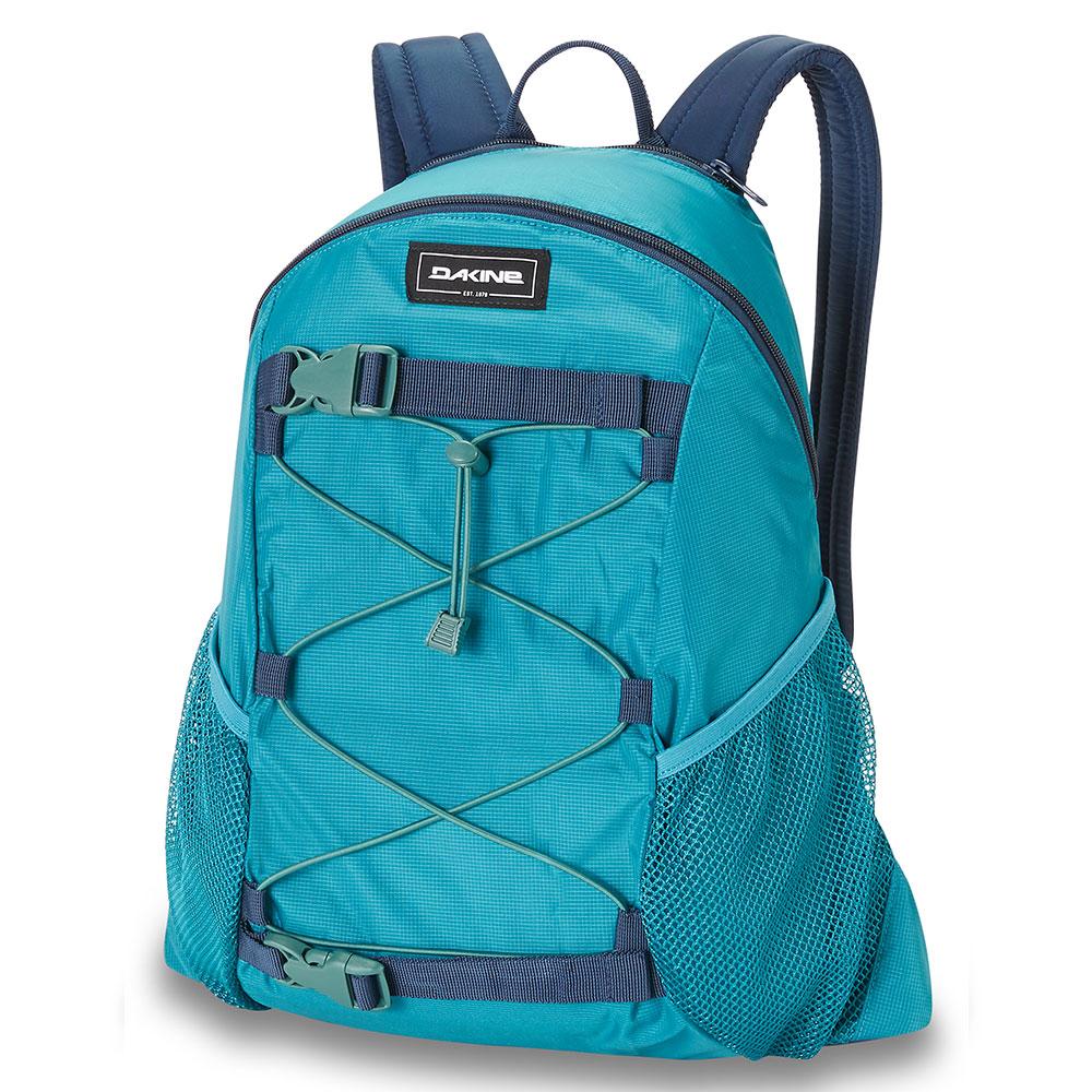 21ad3b142c8 Rugtas uit de wonder serie van dakine. deze stevige tas is speciaal gemaakt  voor dagelijks