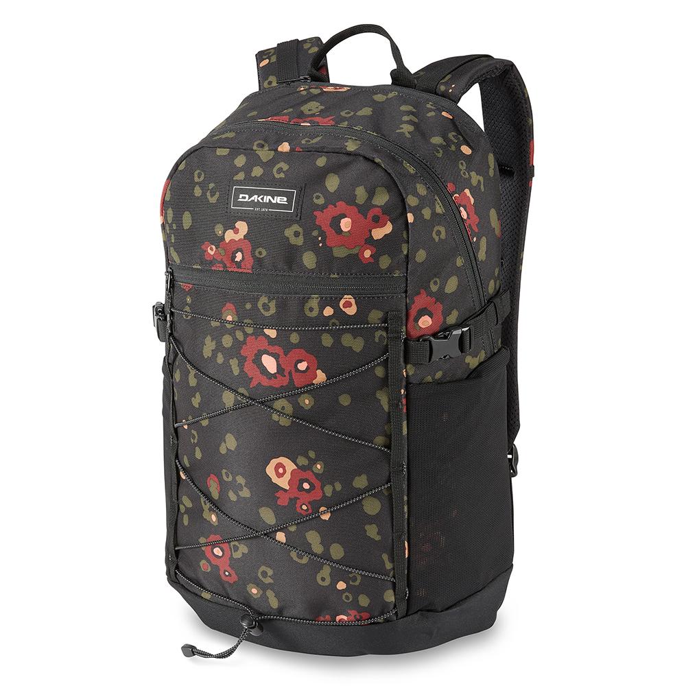 Dakine Wonder Pack 25 L Rugzak Begonia