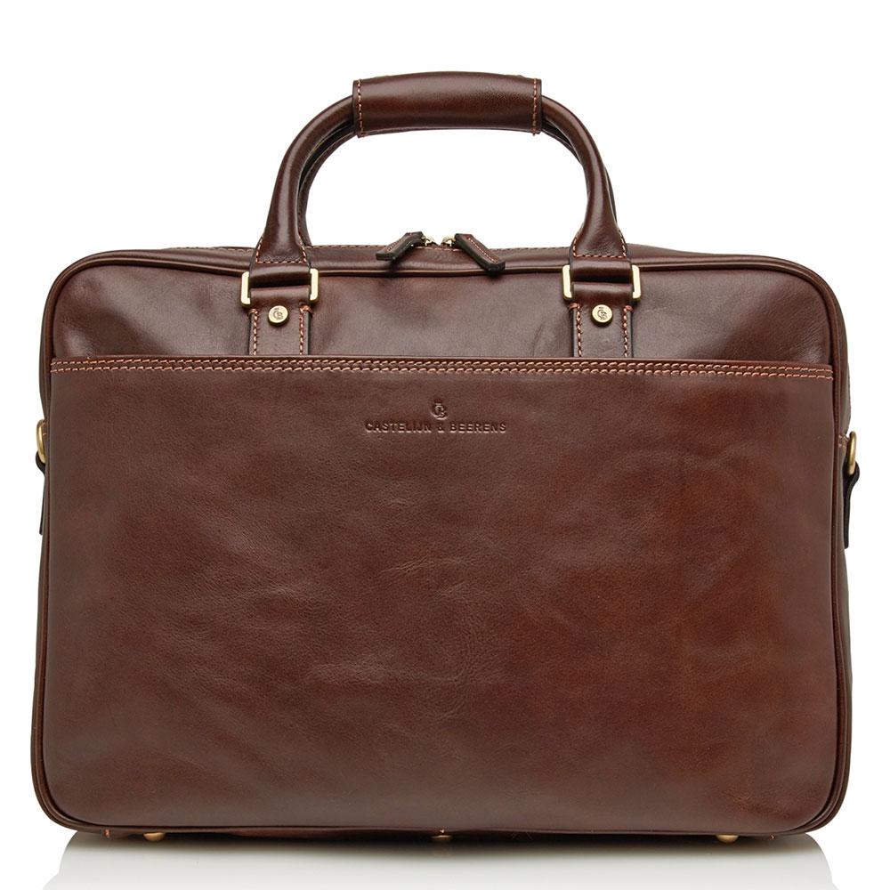 Castelijn & Beerens business laptoptas, Werktas Online