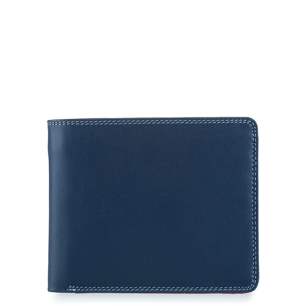 Mywalit Standard Men's Wallet Portemonnee Royal