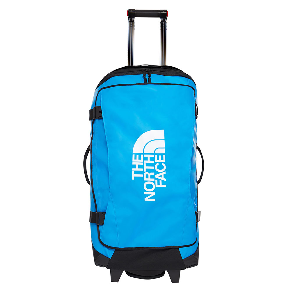 5037176b526 The North Face Rolling Thunder 30