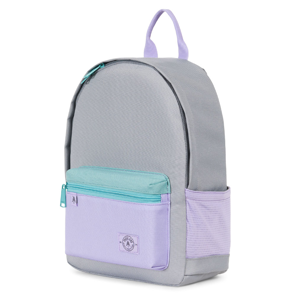 ae9adc64949 Parkland Edison Kids Backpack Bad Water