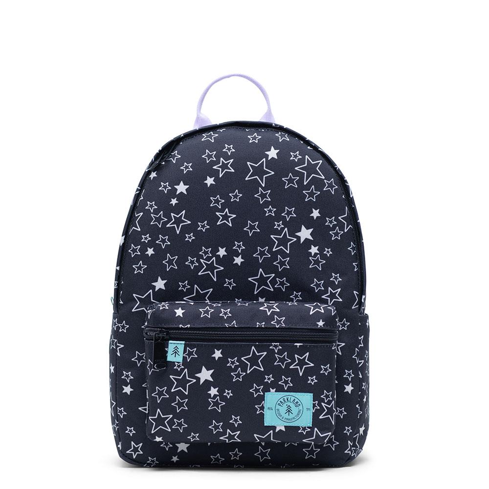 4f8a5e46ae1 Parkland Edison Kids Backpack Stars