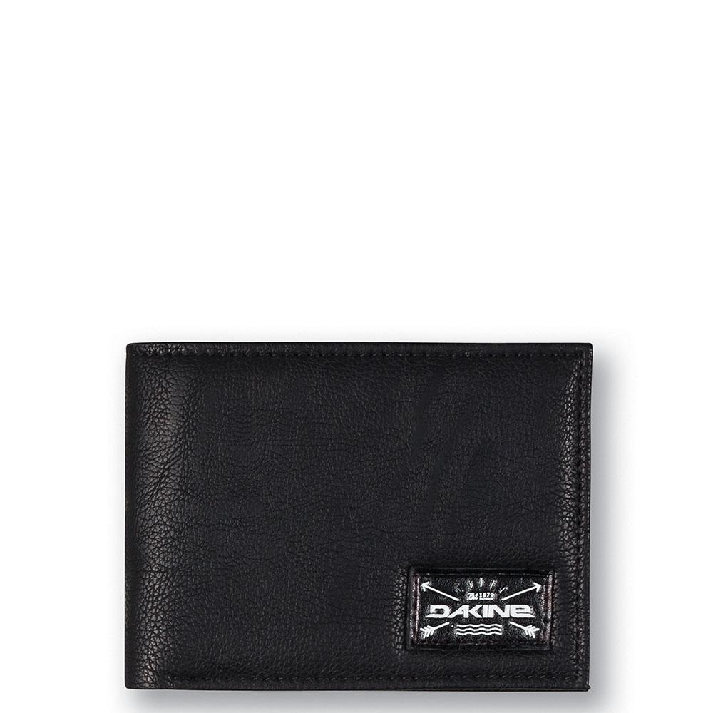 Dakine Riggs Wallet Black