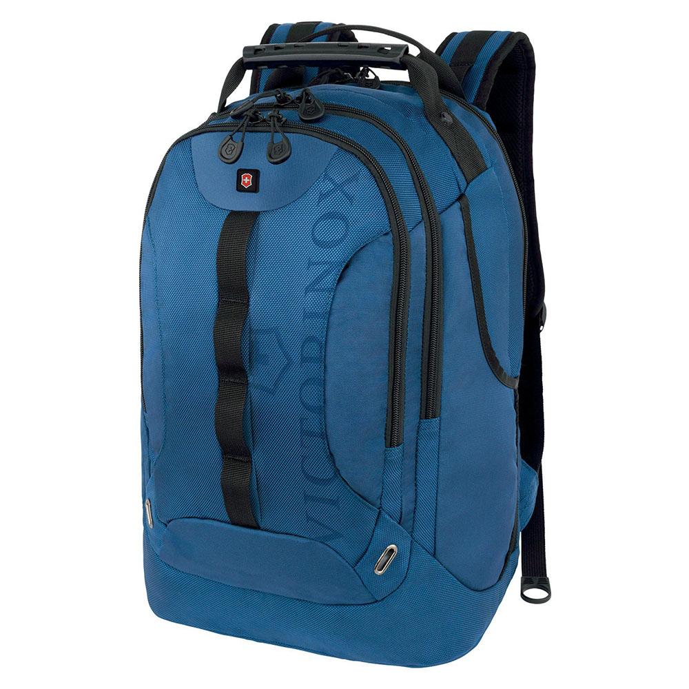 Victorinox Vx Sport Trooper Backpack 16 Blue