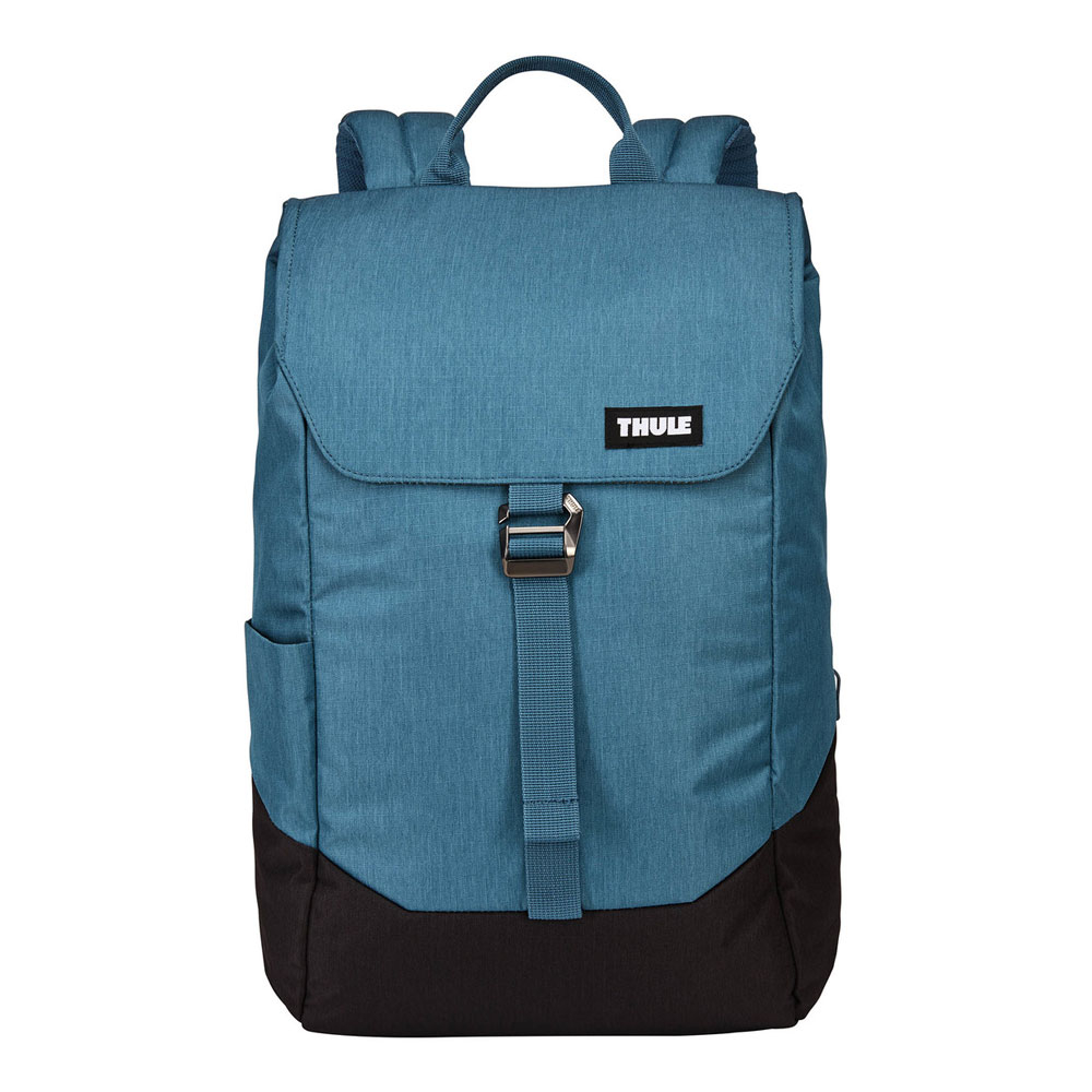 Thule TLBP-113 Lithos Backpack 16L Blue/Black