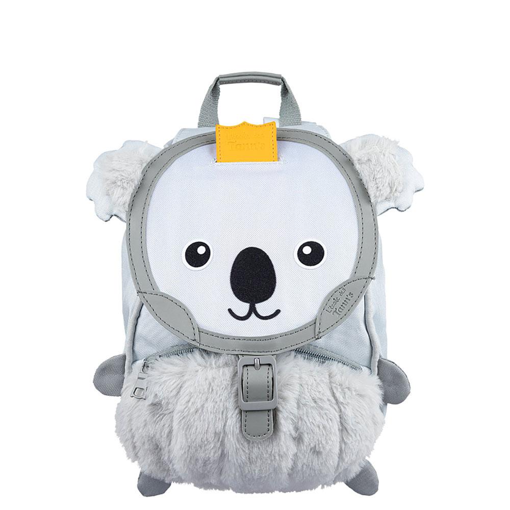 Tann's Kinder Rugzak Koala