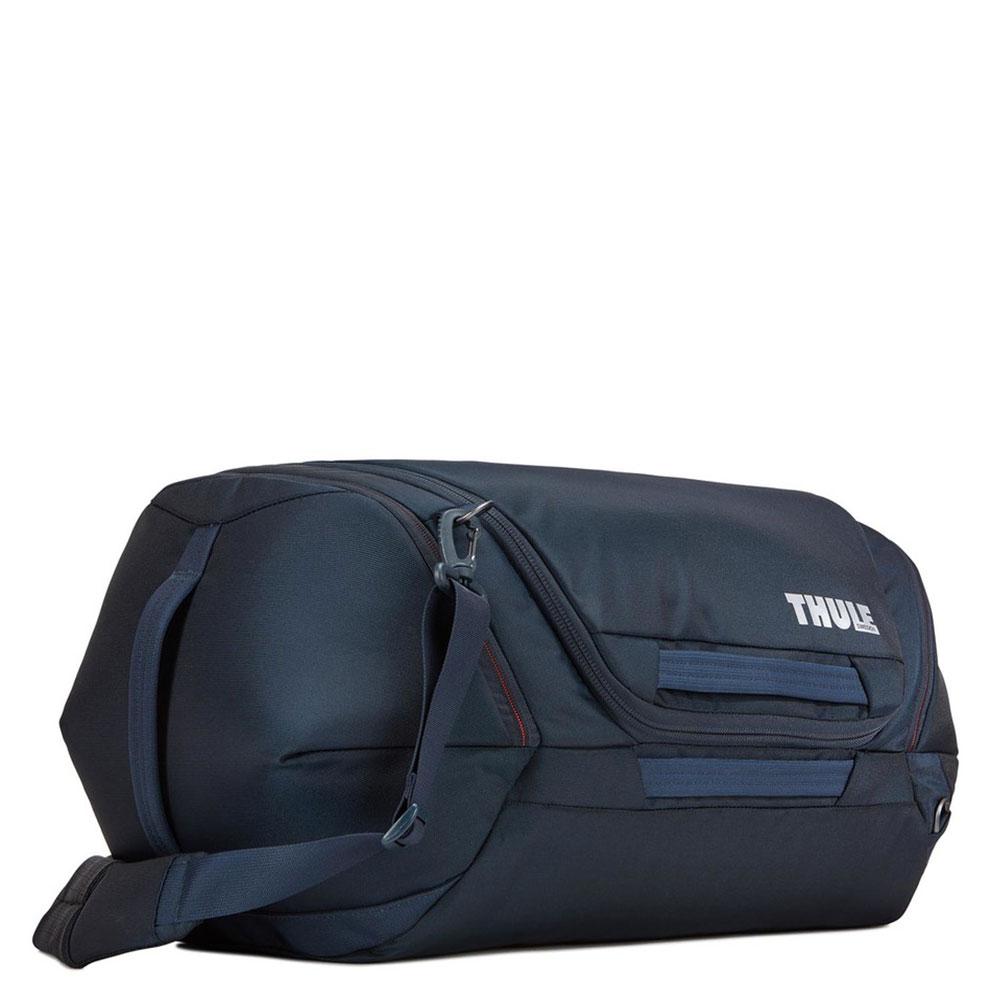 a6eb145f80d Thule TSWD-360 Subterra Duffel 60L Mineral