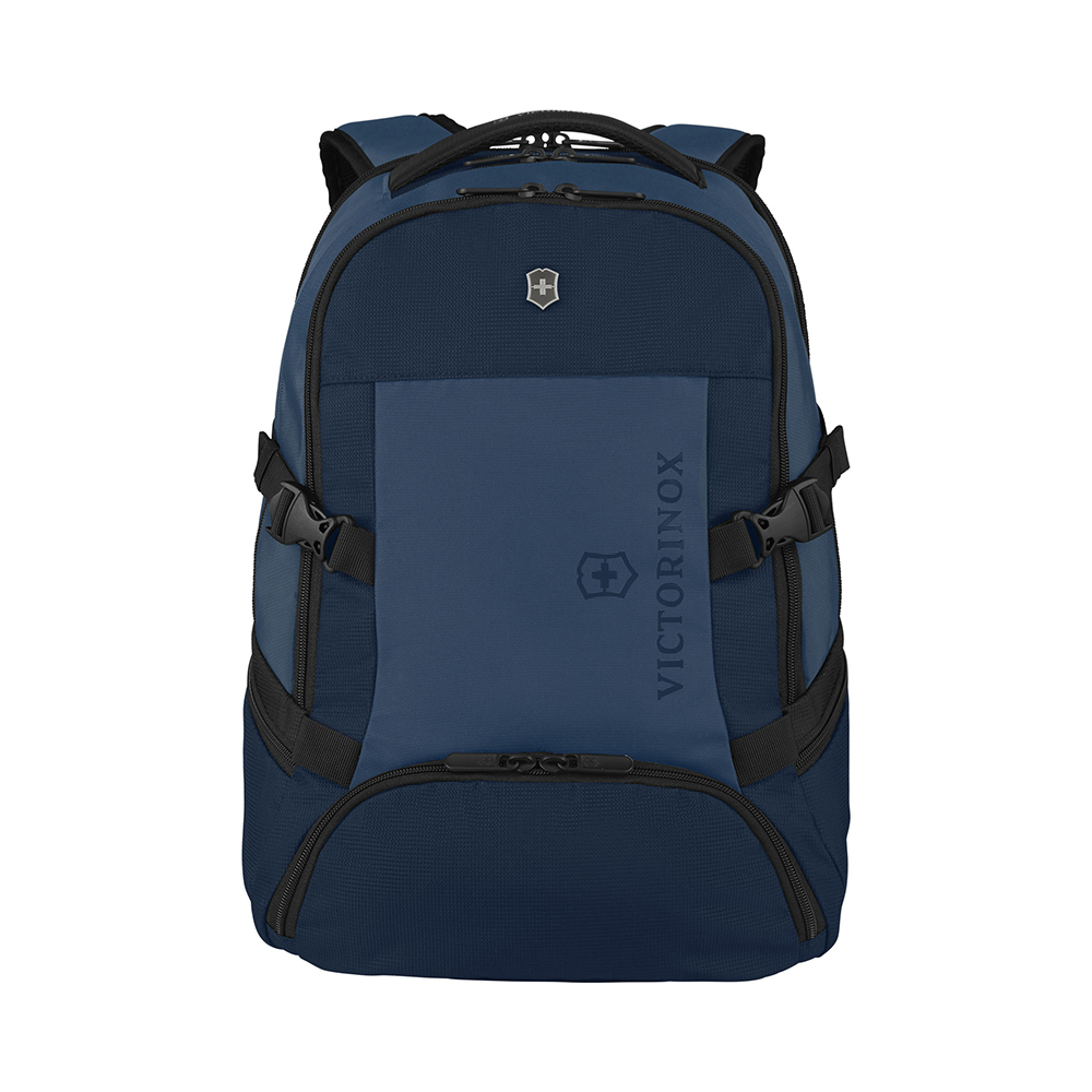 Victorinox Vx Sport Evo Deluxe Backpack Deep Lake/Blue