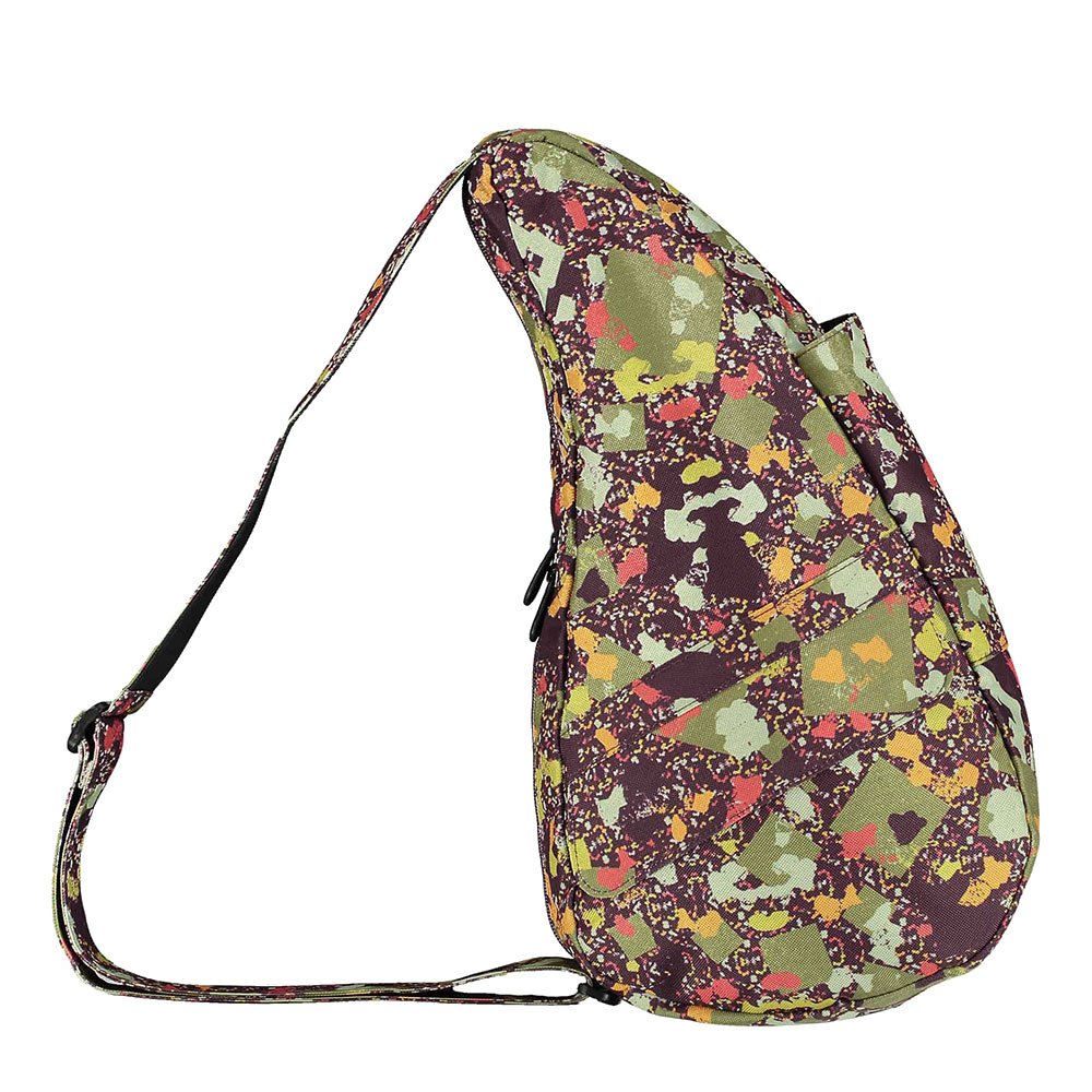 The Healthy Back Bag The Classic Collection S Print Nutopia