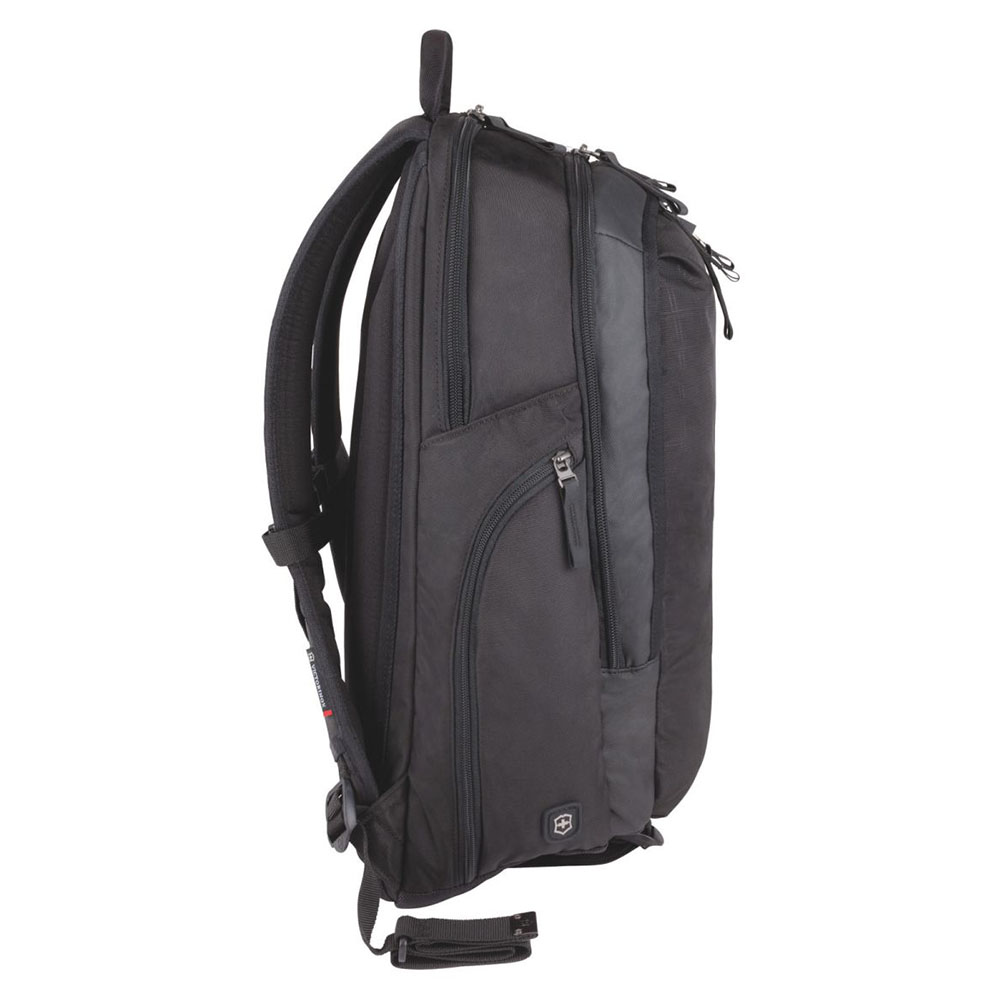 d102193832d Victorinox Altmont 3.0 Vertical-Zip Laptop Backpack 17