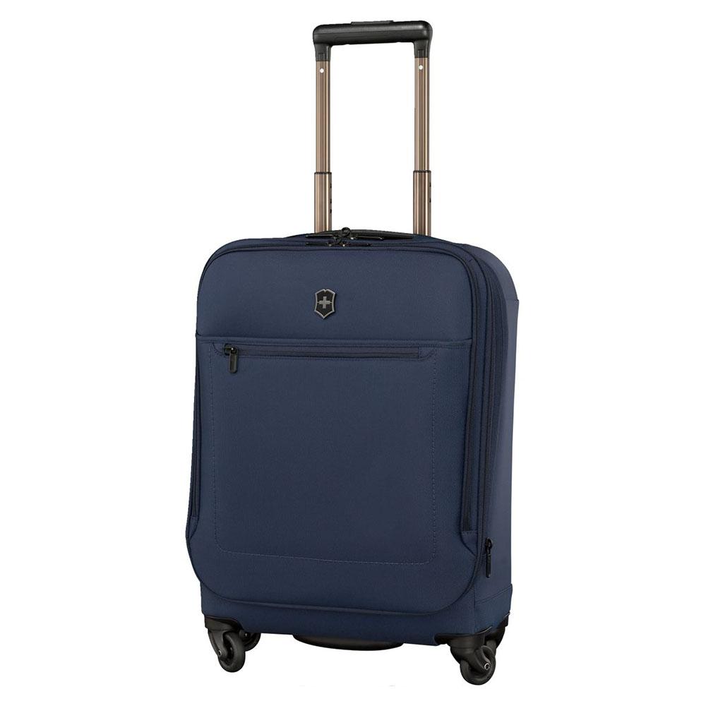 Victorinox Avolve 3.0 Global Carry-On Blue