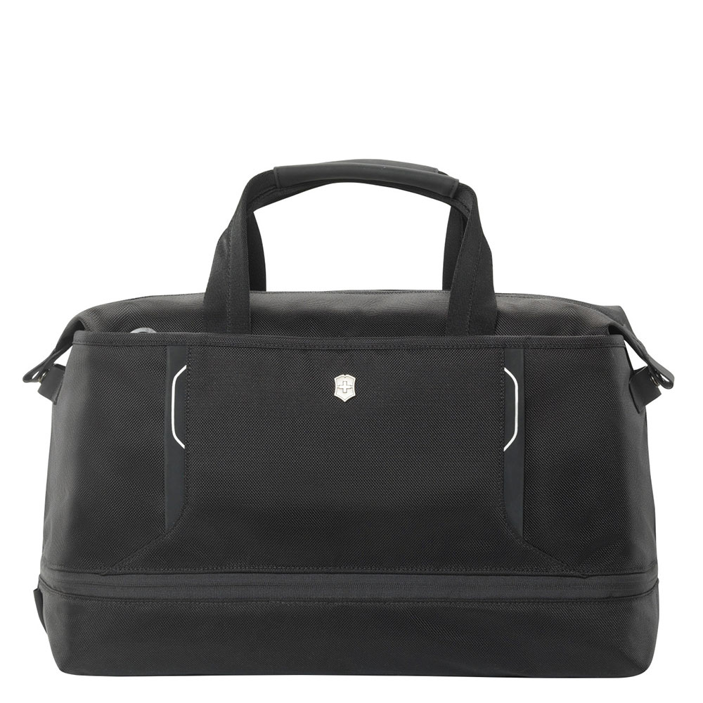 Victorinox Werks Traveler 6.0 Weekender Black