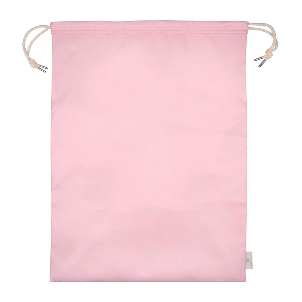 SuitSuit Fabulous Fifties Waszak Pink Dust