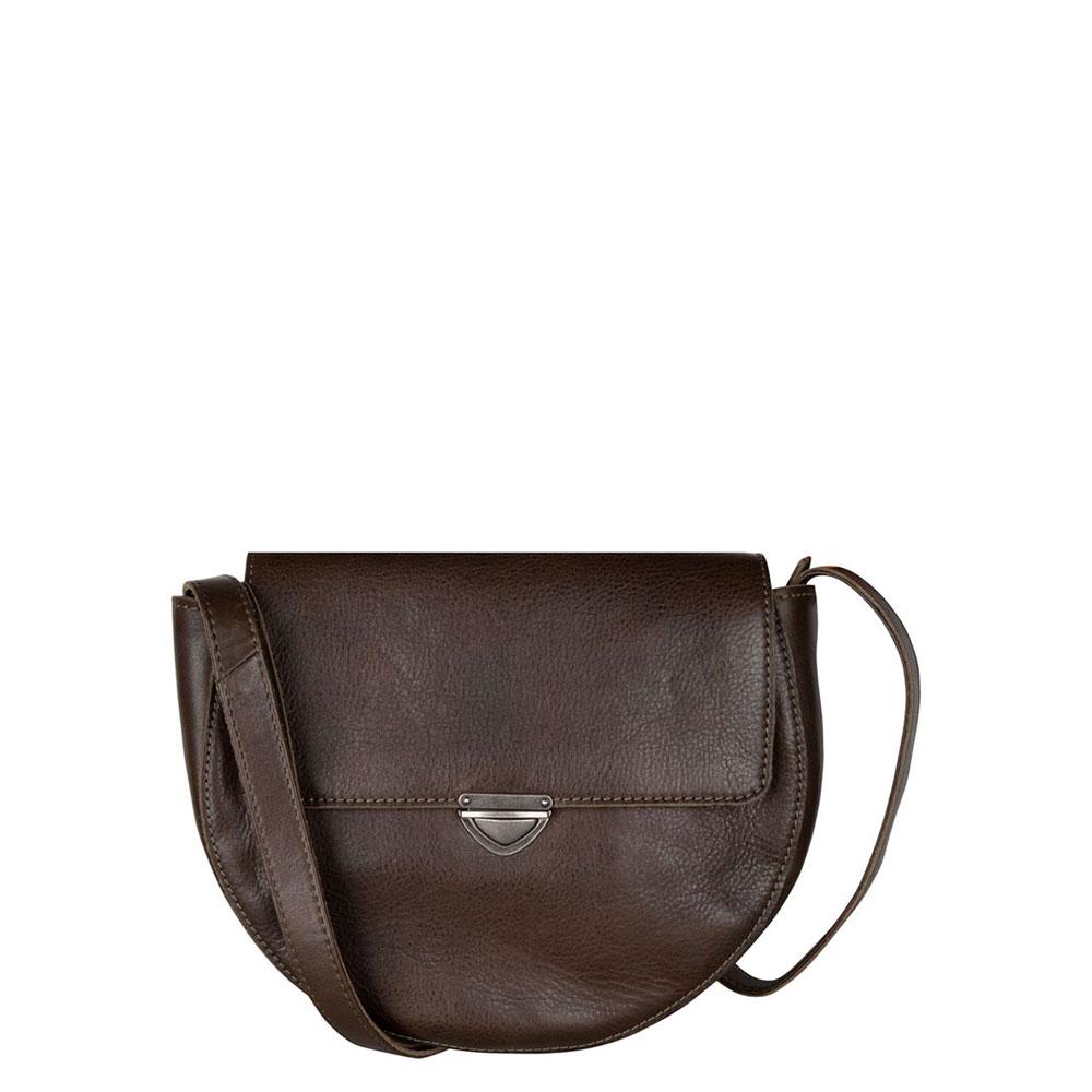 Cowboysbag Bag Anderson Schoudertas Hunter