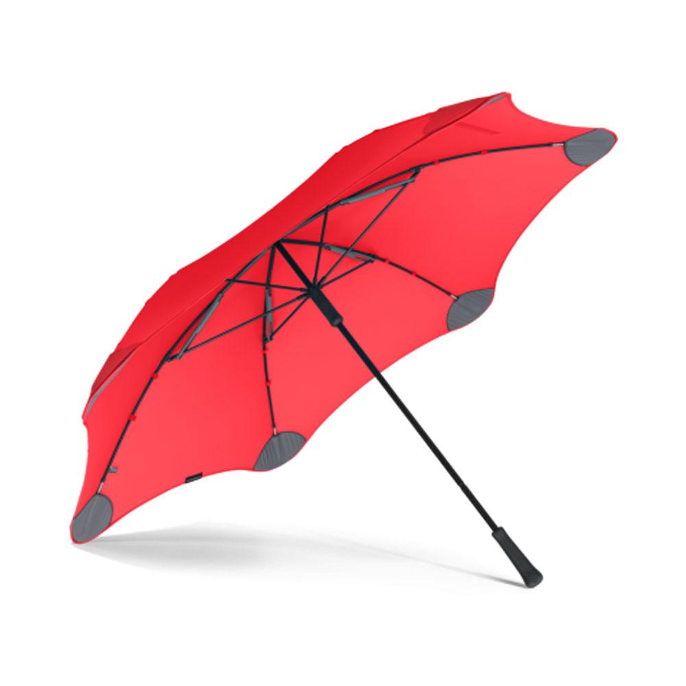 Blunt Paraplu XL Red