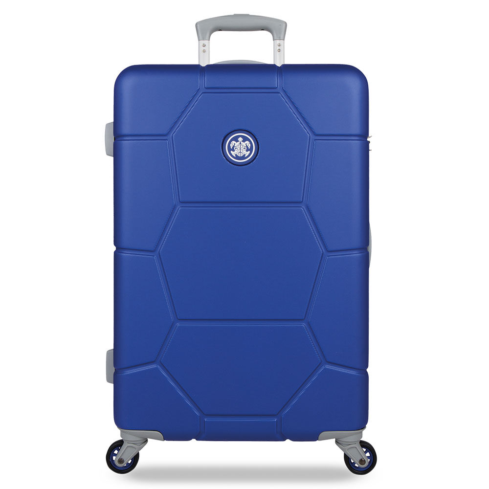 SuitSuit Caretta Spinner 67 Dazzling Blue
