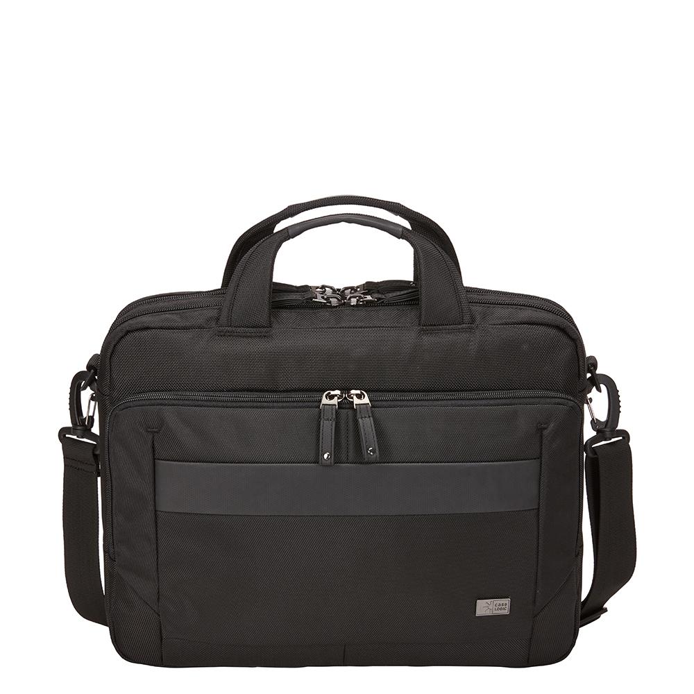 Case Logic Notion Laptop Bag 14 Black