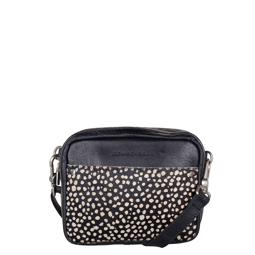 Cowboysbag Bag Bobbie Schoudertas Dot