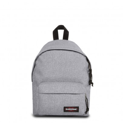 Eastpak Orbit Kinder Rugtasje Sunday Grey