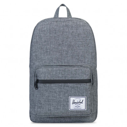 Herschel Pop Quiz Backpack Army