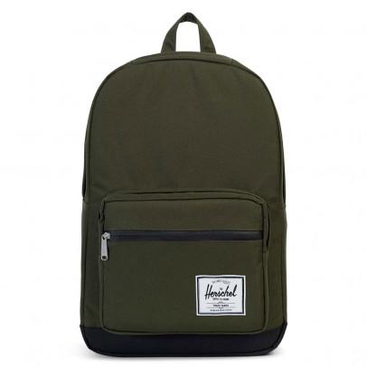 Herschel Pop Quiz Backpack Army