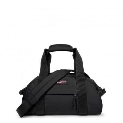 Eastpak Compact Bowler Black