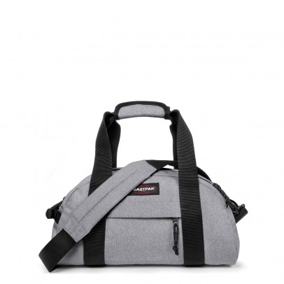 Eastpak Compact Bowler Sunday Grey