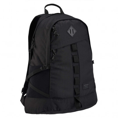 Burton Day Hiker 25L True Black