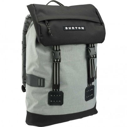 Burton Emphasis Pack Fleck Camo