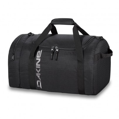 Dakine EQ Bag L Reistas Black
