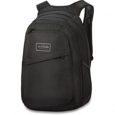 Dakine Network Pack Network Midnight