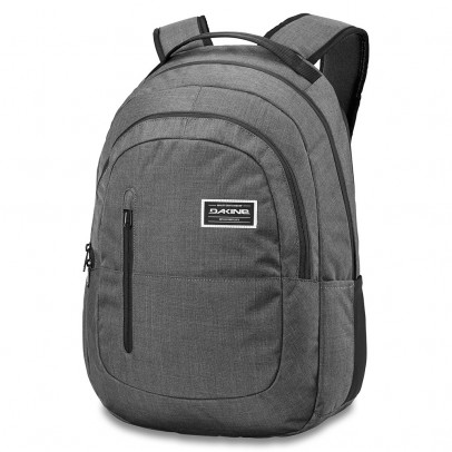 Dakine Foundation Rugzak Black Stripes
