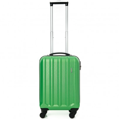 Line Transworld Capitol Handbagage Trolley Global
