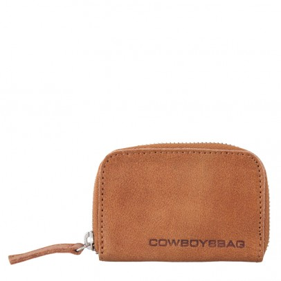 Cowboysbag Miami 1066 Black