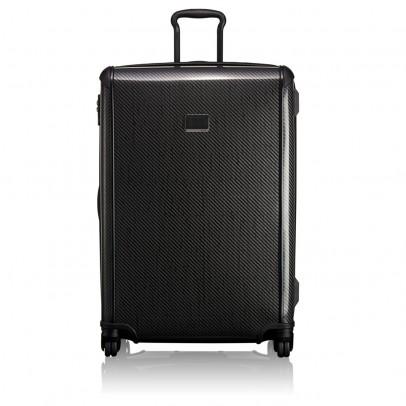 Tumi Tegra-Lite Large Trip Packing Case T-Graphite